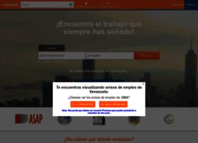ve.jobomas.com