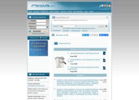 ve.microjuris.com