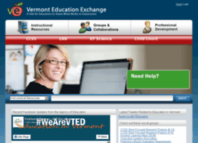 ve2.vermont.gov