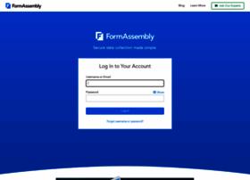 veahavta.tfaforms.net