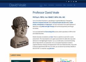 veale.co.uk