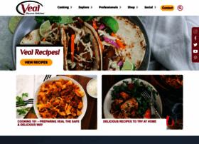 vealmadeeasy.com