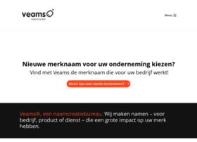 veams.nl