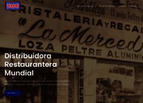 veana.com.mx