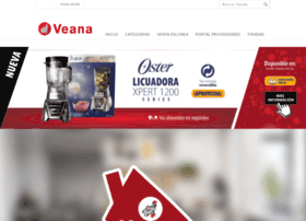 veana.com