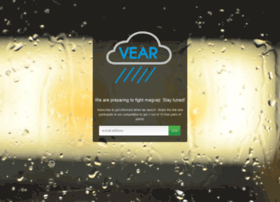 vear.launchrock.com