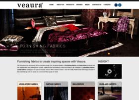 veaura.com