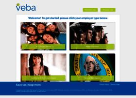 veba.org