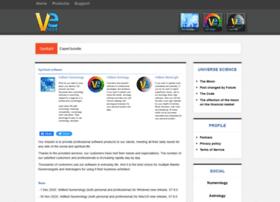 vebest.com