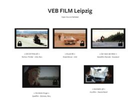 vebfilm.net
