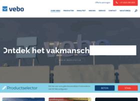 vebo.nl