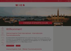 vec.wien.info