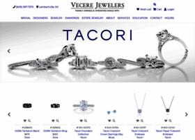 vecerejewelers.com