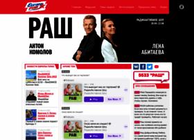 vecher.europaplus.ru