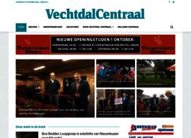 vechtdalcentraal.nl