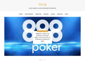 vecip.com