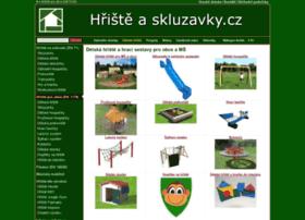 veciverejne.cz
