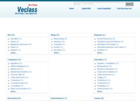 veclass.in