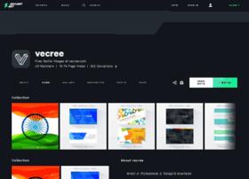 vecree.deviantart.com