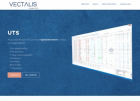 vectalis.com