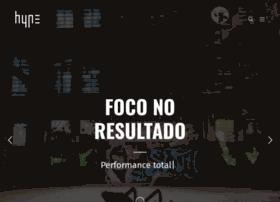 vectarmarketingdigital.com.br