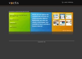 vectis.com.tn