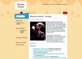 vectologytutorials.wordpress.com