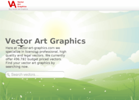 vector-art-graphics.com