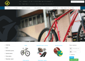 vector-bikes.com
