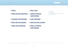 vector-box.com