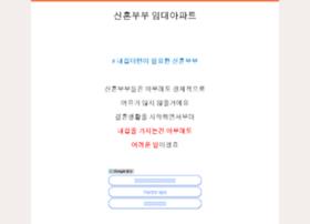 vector-clipart-eps.com