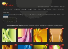vector-draw.com