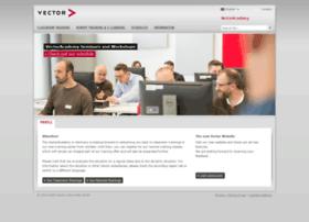 vector-worldwide.com
