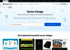 vector.designcrowd.co.in