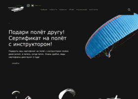 vector34.ru