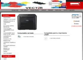 vectoractive.ro