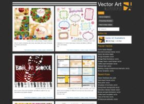 vectorartillustrations.com