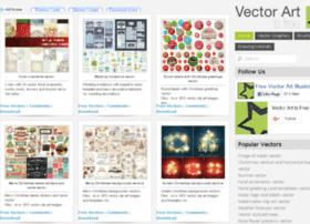 vectorartisfree.com