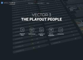 vectorbox.com