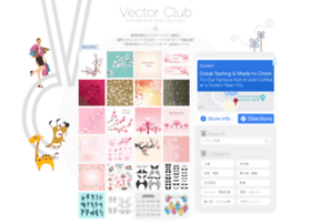 vectorclub.net
