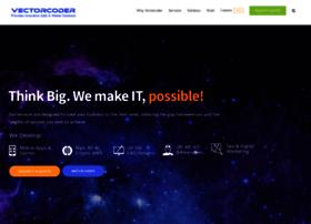 vectorcoder.com