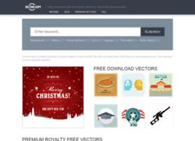 vectorcopy.com