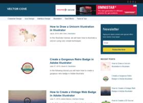 vectorcove.com