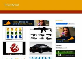 vectoresgratis.com
