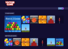 vectorgame.com