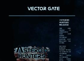 vectorgate.org