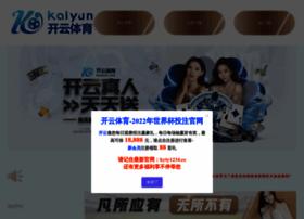 vectorgraphicsbd.com