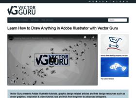 vectorguru.com