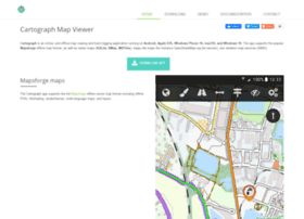 vectorialmap.com