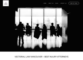 vectorialvancouver.net